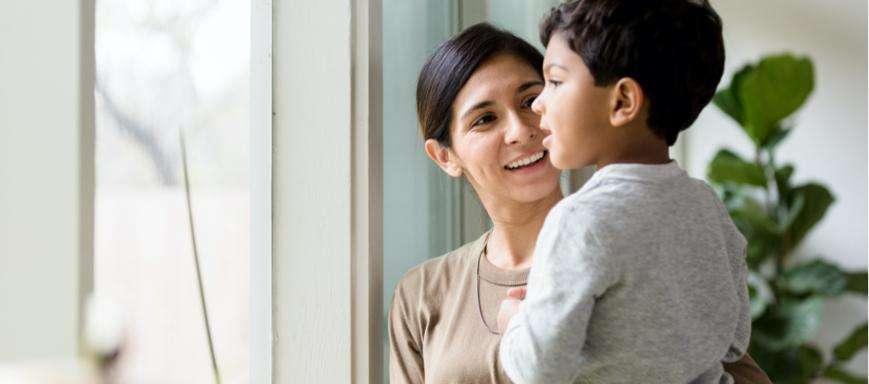 VA loans for refinance