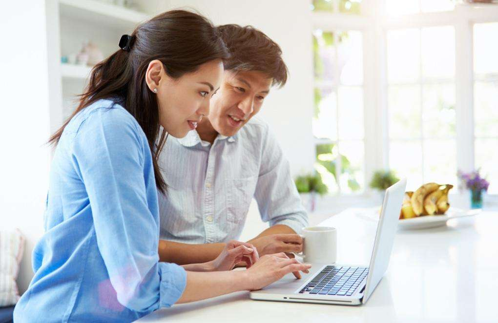 How to Decide Between Mortgage Type