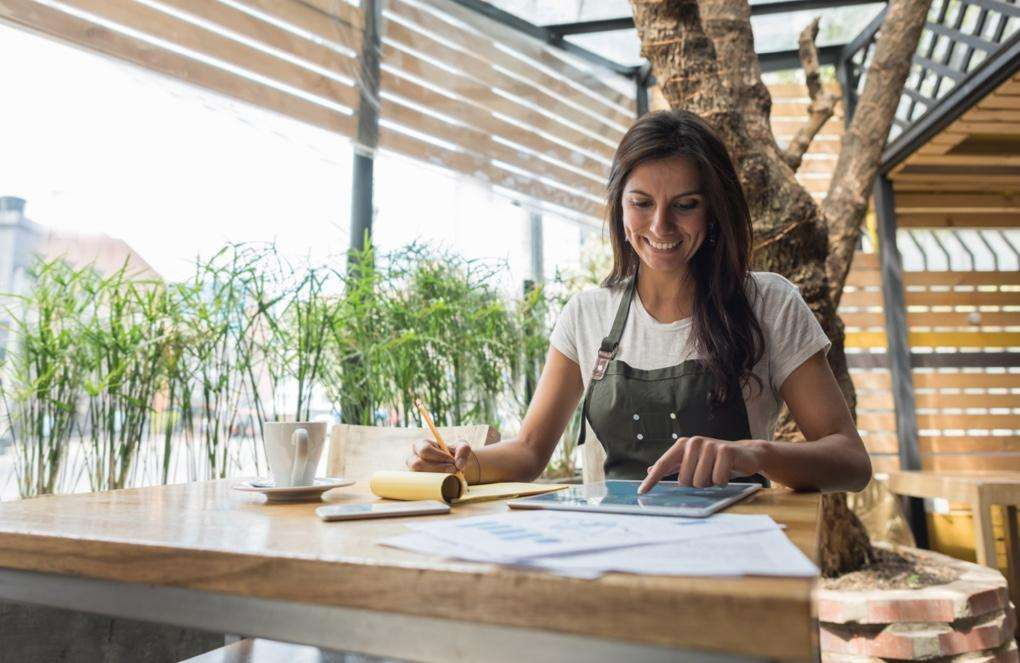 First Hawaiian Bank Small Business Growth checklist