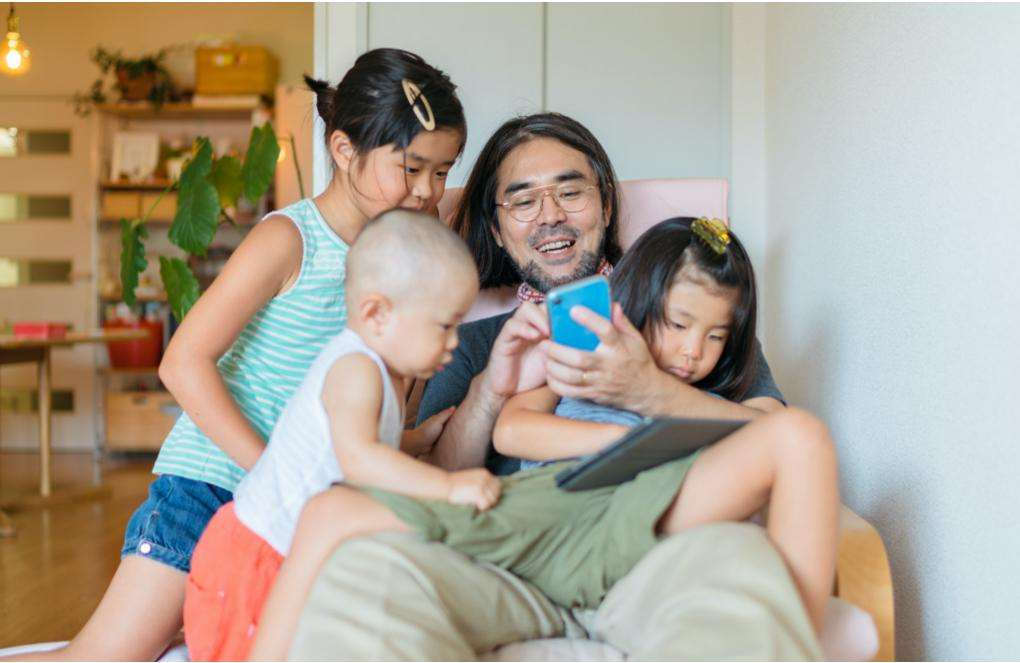 13 Online Tools and Mobile Apps for Teaching Your Kid About Money