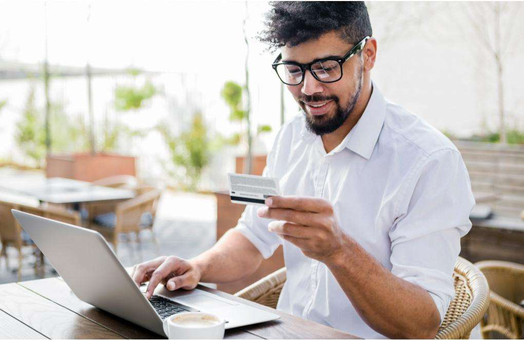 Articles - Protect Your Credit & Debit Cards 1x